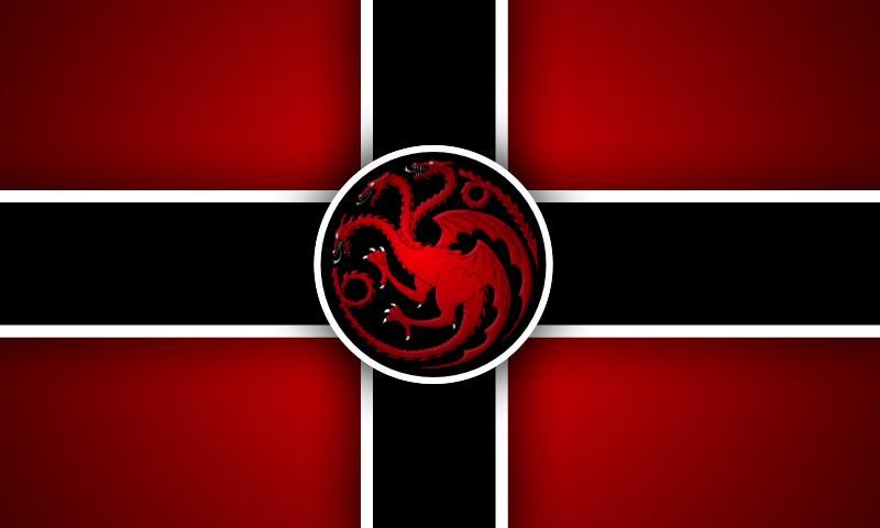 [Image: Flag.jpg]