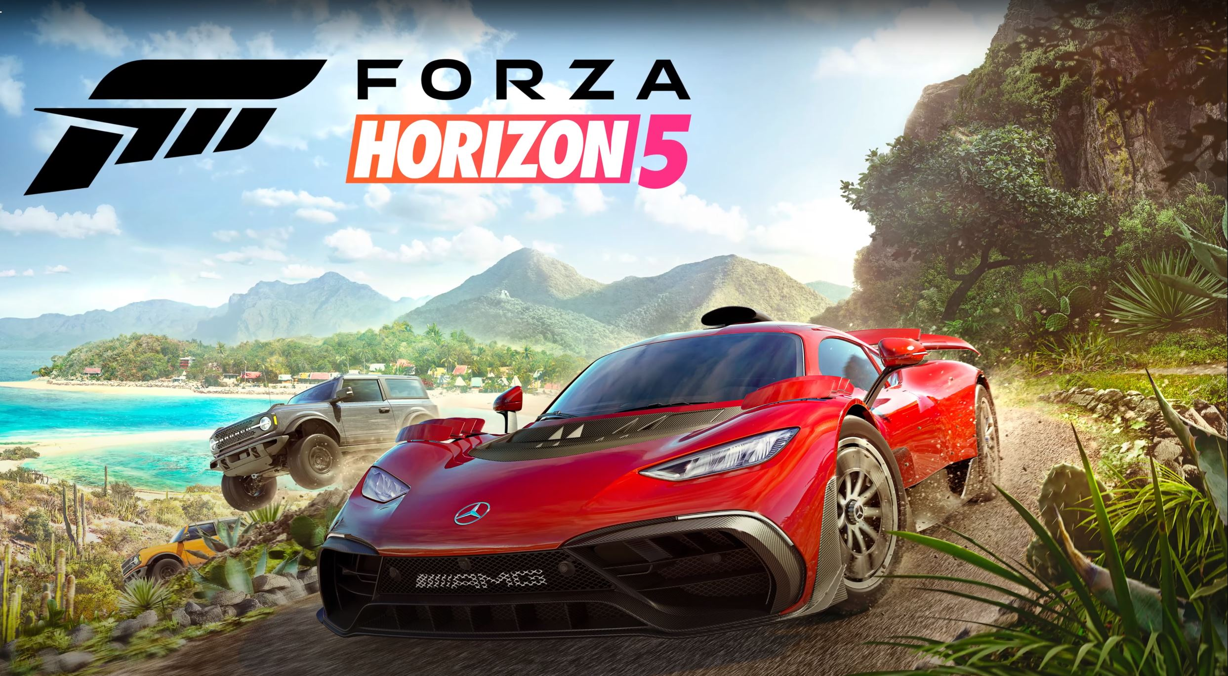 [Image: fh5_cover.JPG]