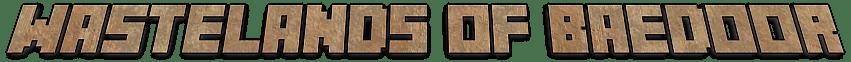 v0a10