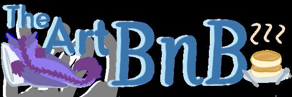 bnbblue.png