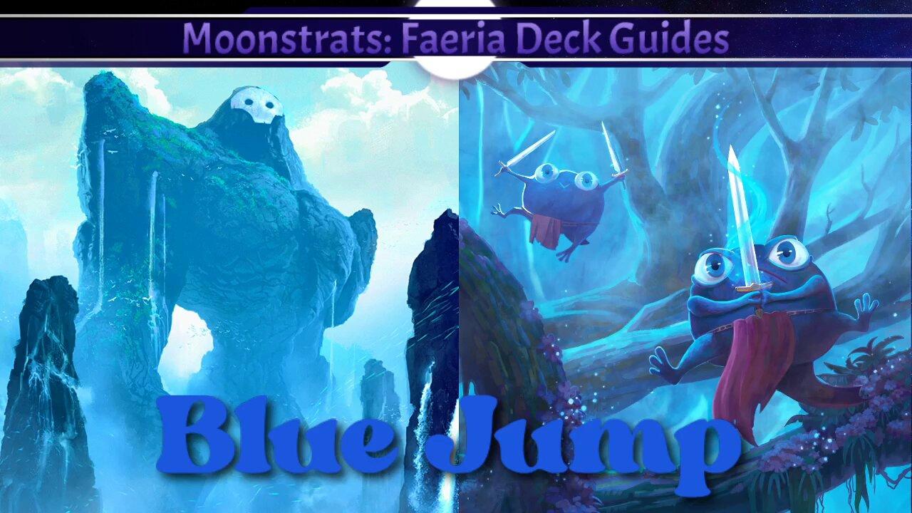 Deck Guides