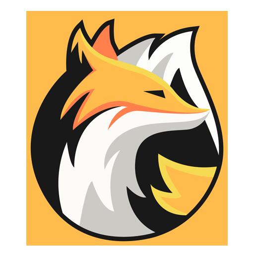 GizemliOyuncu Logo