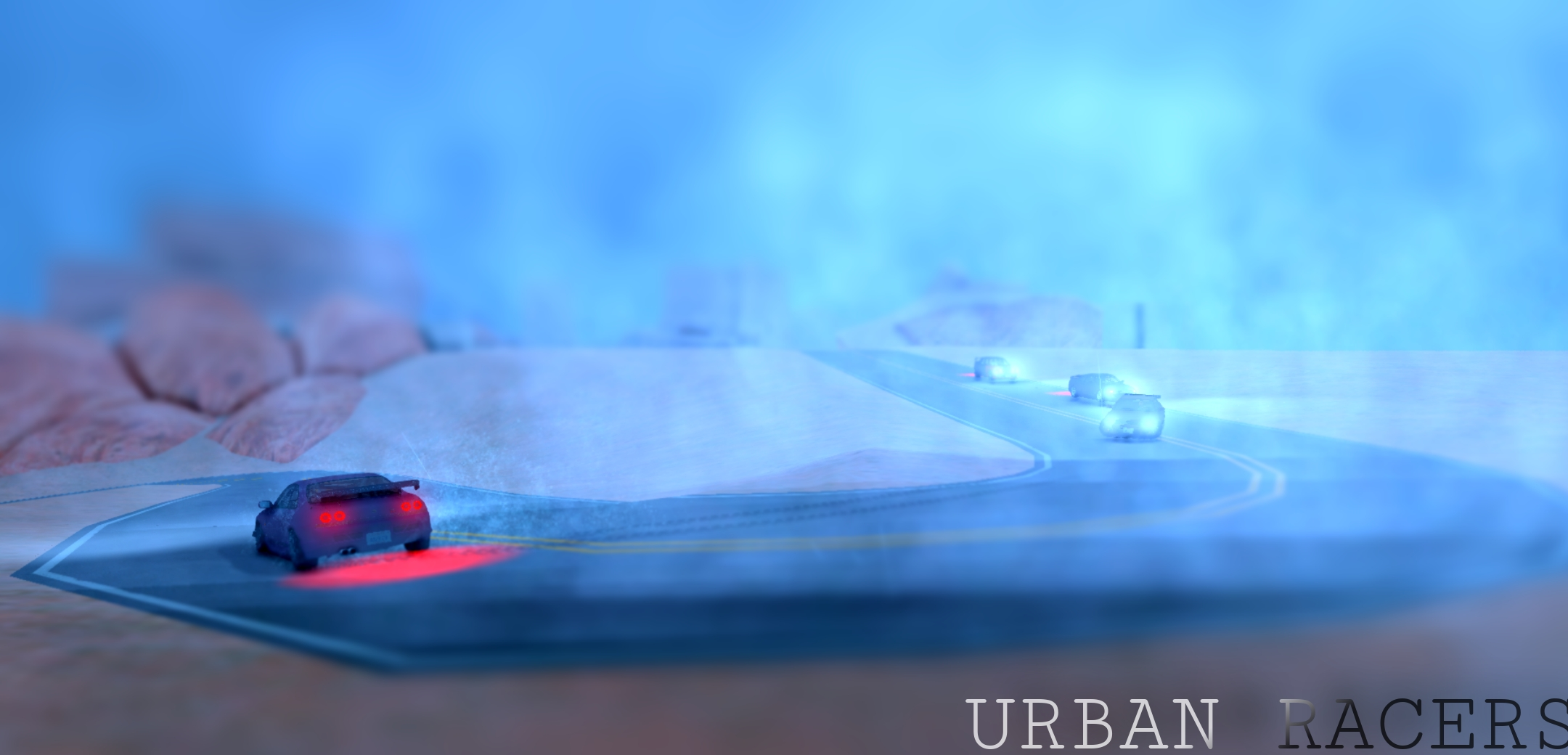 (PED)(RACER) Urban Racers - Page 6 Urban_mes_couilles_si_tes_pas_content_je_te_baise