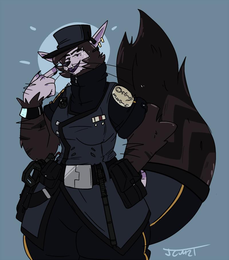 forum_inki_uniform.png