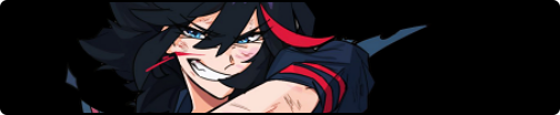 Mercy's Menagerie of Misery EvA0k0JU4AEtrBp-cutout2-cutTHING