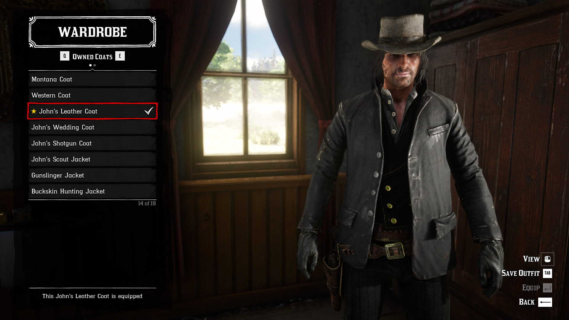 Red_Dead_Redemption_2_Screenshot_2021.06