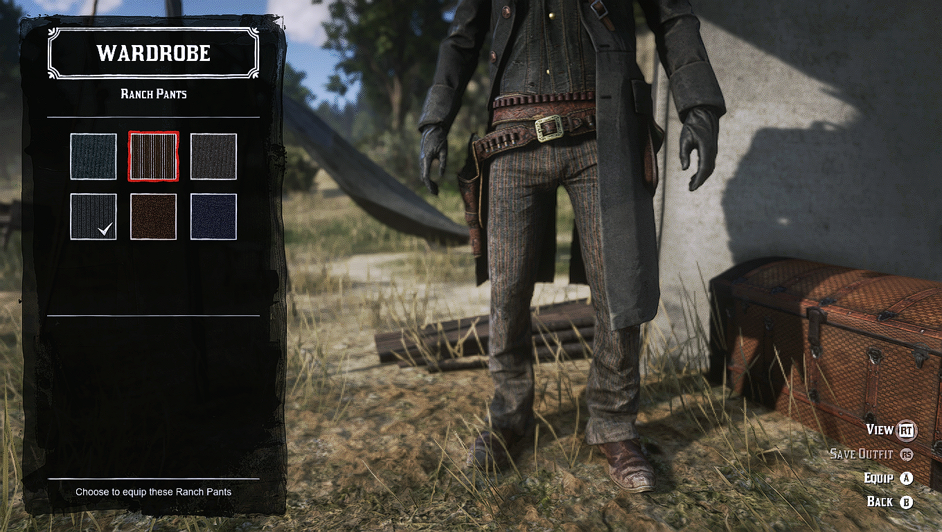 Red_Dead_Redem2_Scot_2021.05.2.png