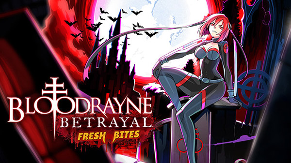 BloodRayne_06-14-21.png