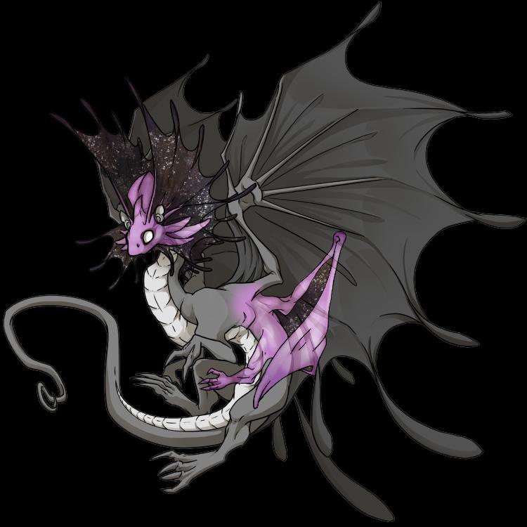 skin_fae_m_dragon_elements_friendly.png