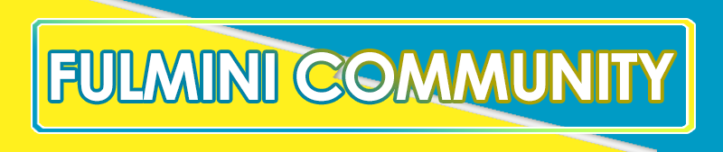 FulminiCommunity