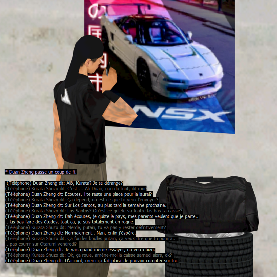 (FE) Osaka Outlaw Street Racer - Page 3 Unknown