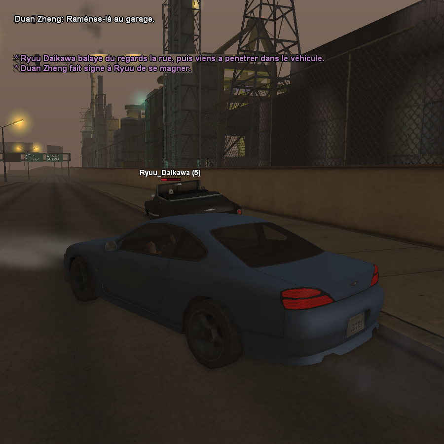 (PED)(RACER) Osaka Outlaw Street Racer - Page 6 Unknown