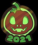 pumpkinbadge_small.png