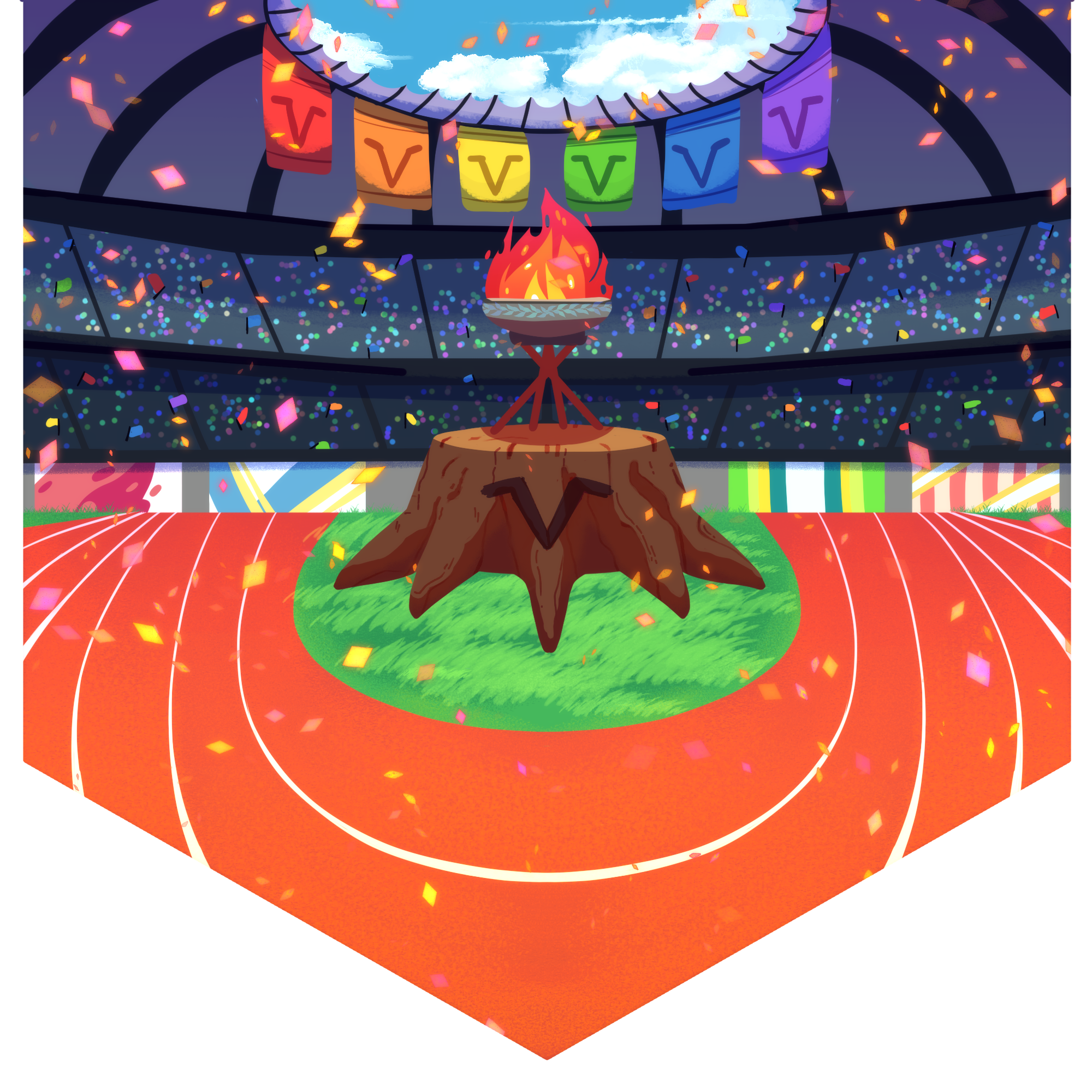 Olympic_Crate.png