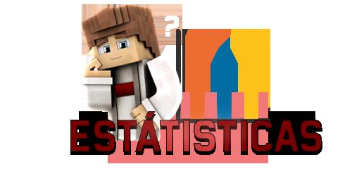 Estatisticas.png