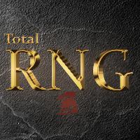 TotalRNG.png