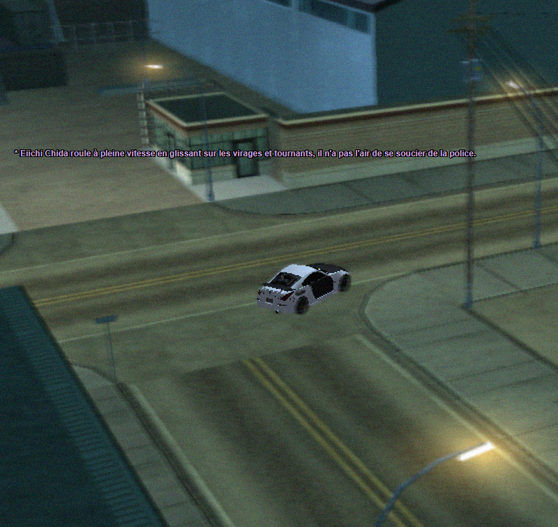 (PED)(RACER) Osaka Outlaw Street Racer - Page 10 Unknown