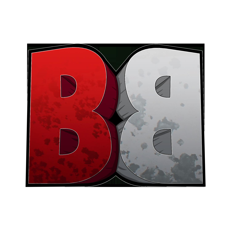 BlocksBane