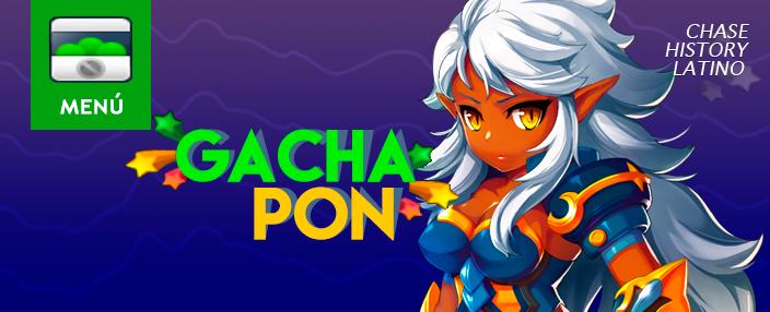 GachaPon.png