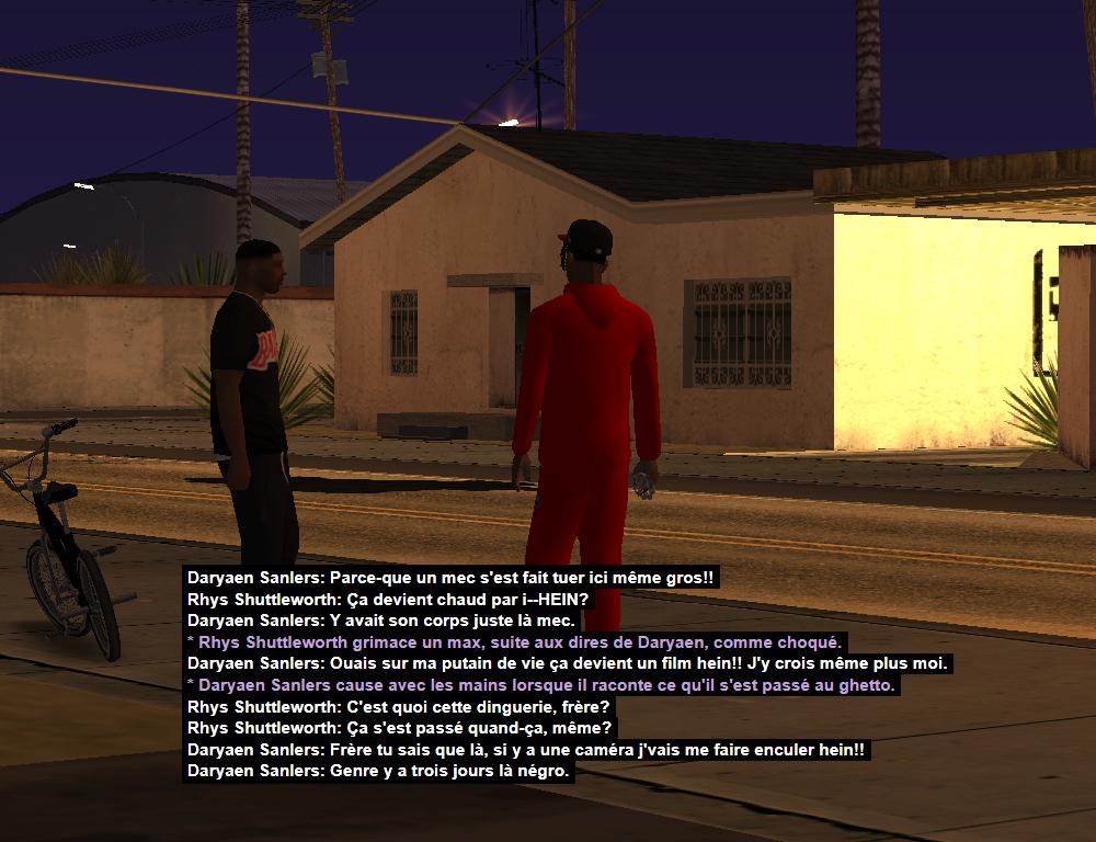 (PED) (GANG) 19th Corona Shower Posse - Page 17 Rhys3