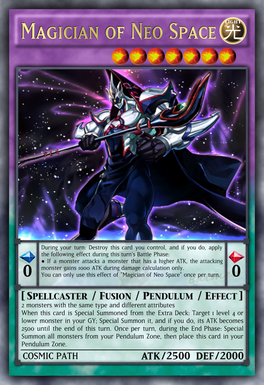 Magician_of_Neo_Space.png