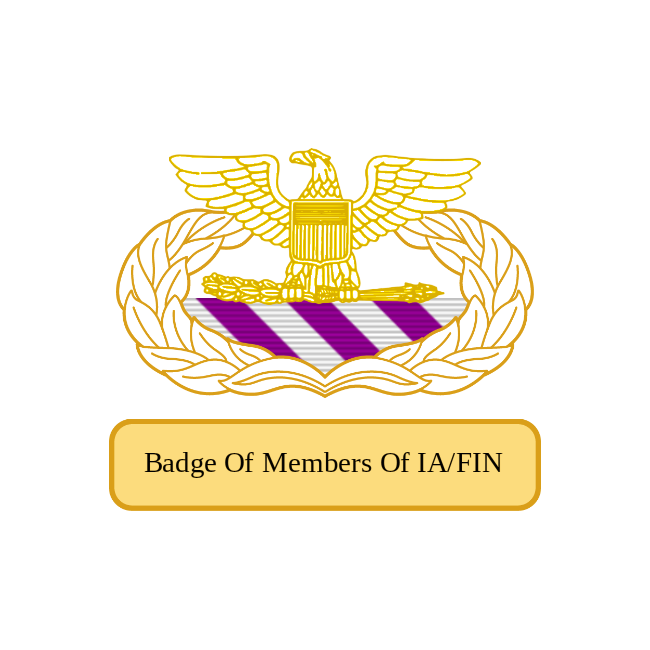 IA_FIN_Badge.png