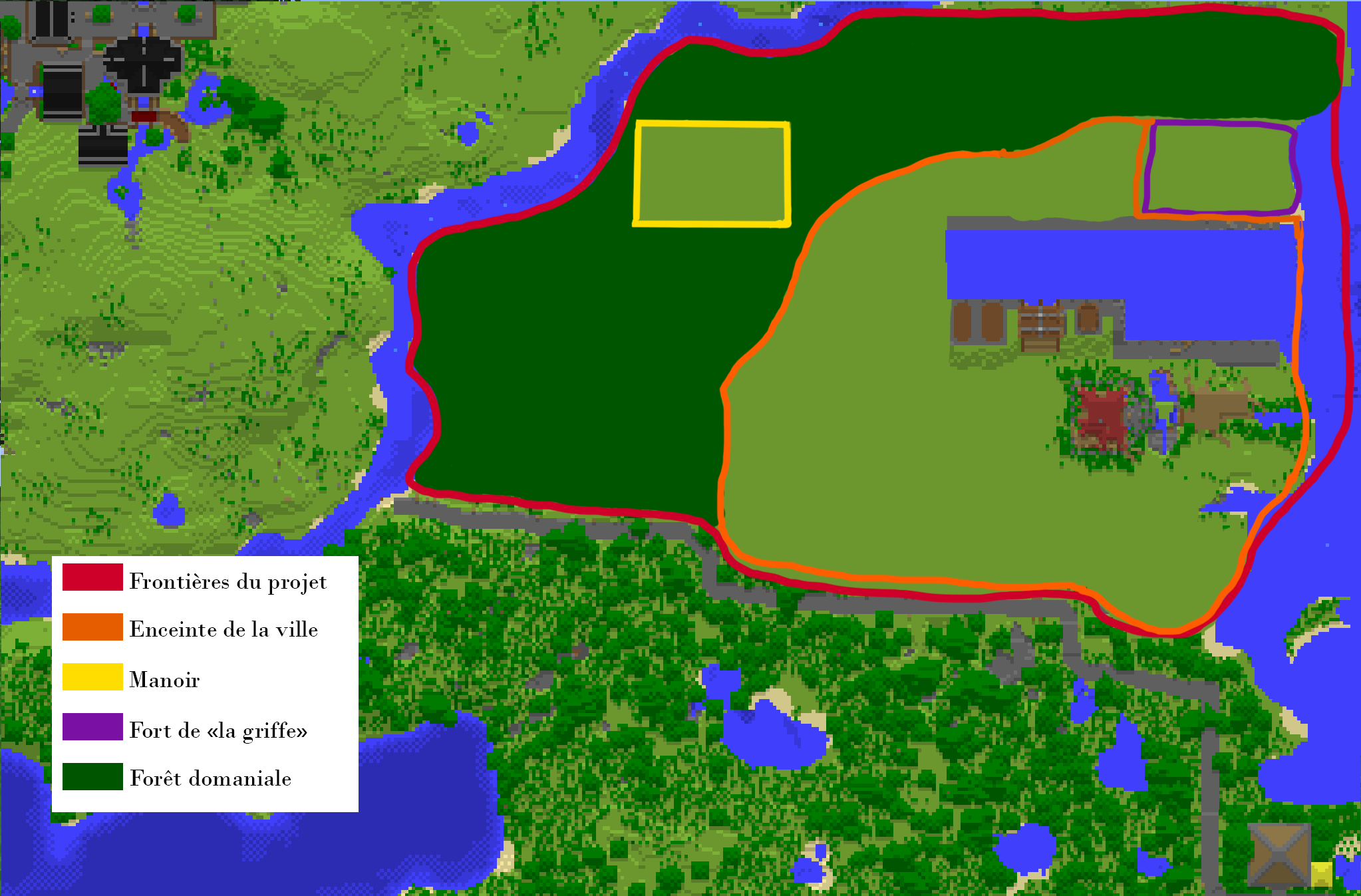 Map_V3.png