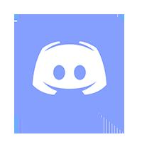 discord-new-logo.png