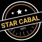 starcabal