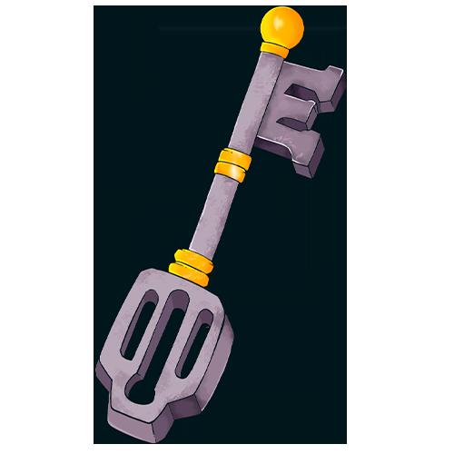 VillagerCraft shop icon