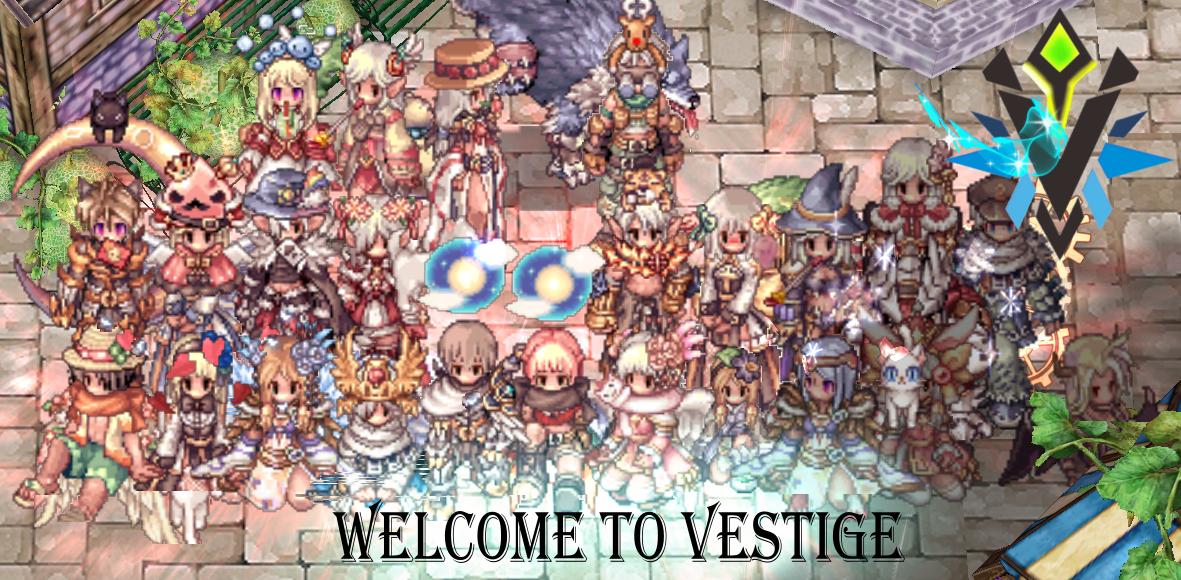 vestige_banner.png