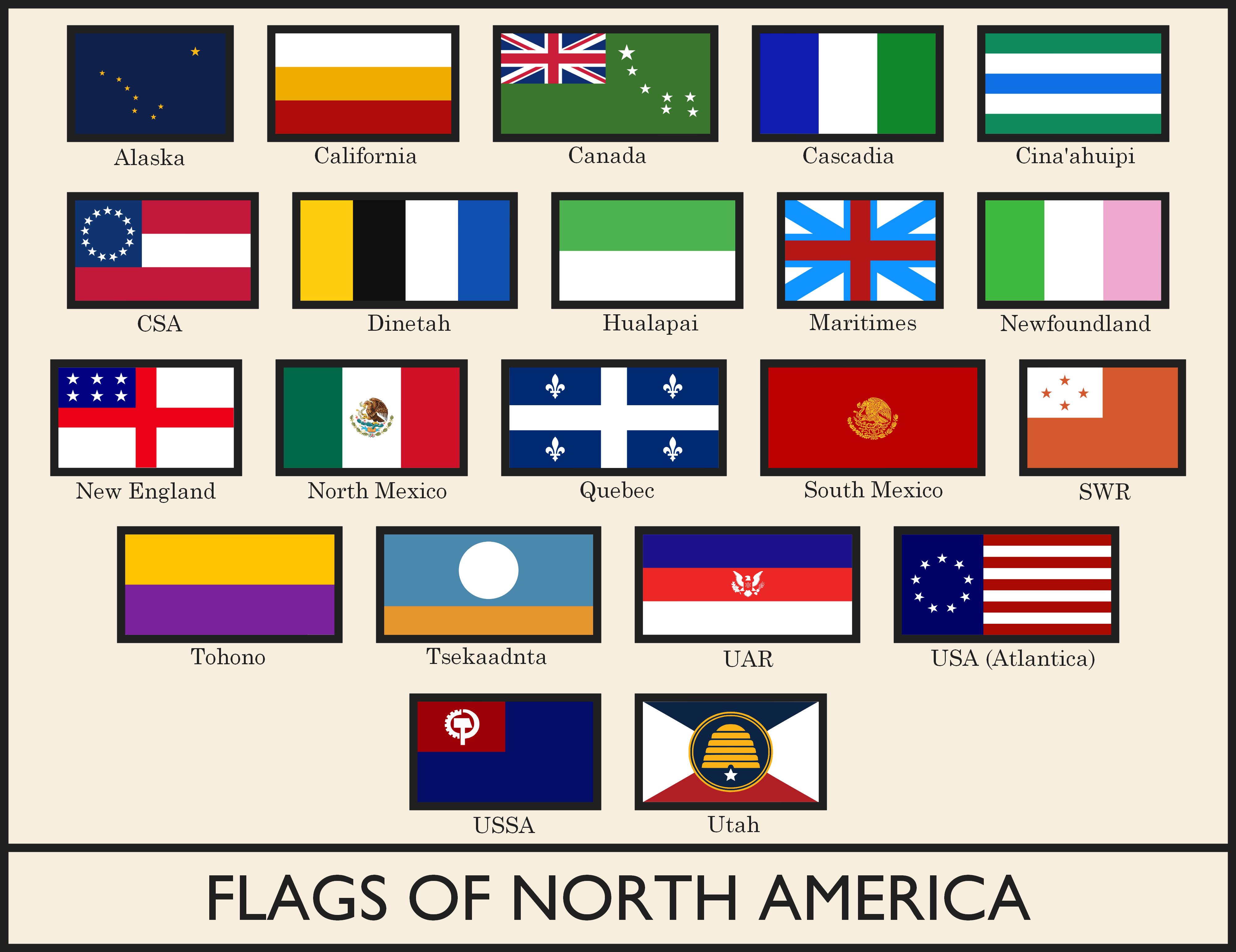 flagna.png