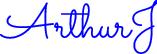 ArthurJ-signature.jpg