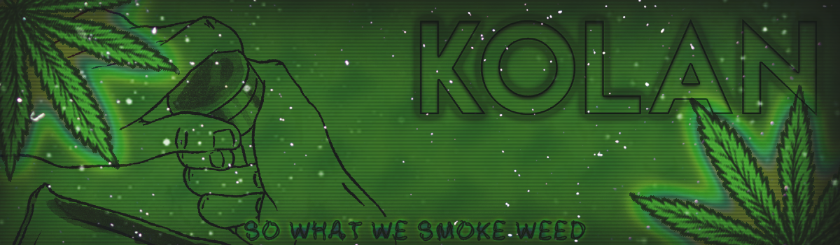 [Image: signatureweed.png]