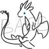 smol_spiralbase.png