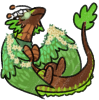small_leafgreen.png