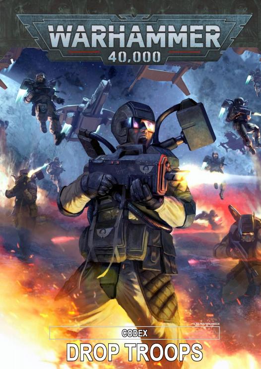 Codex_Drop_Troops.PNG
