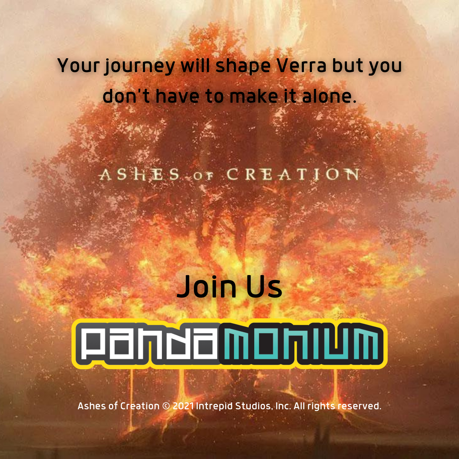 AOC_Pre_Launch_Ad_4.png