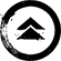 https://cdn.discordapp.com/attachments/879523457711357966/880037296718626836/ghost-of-tsushima-icon-image-block-01-ps4-en-13jul20_copy.png