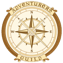 adventure_guild_New-removebg-preview_1_cropped.png