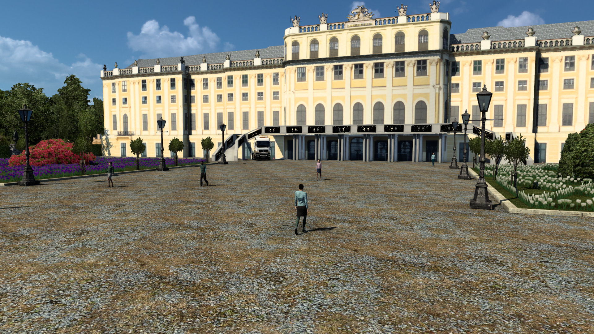 ets2_20210826_005512_00.png