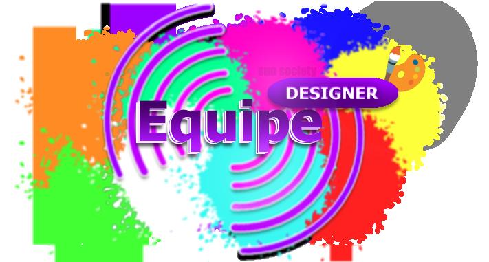 banner_equipe_designer.png