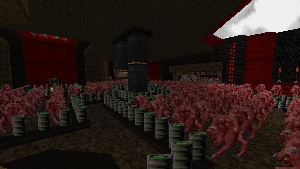 Screenshot_Doom_20210910_183407.png
