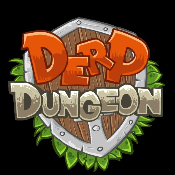 DerpDungeonShield2021.png