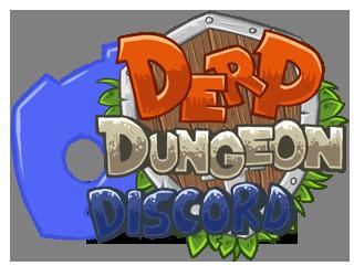 derpdungeon-discord.png