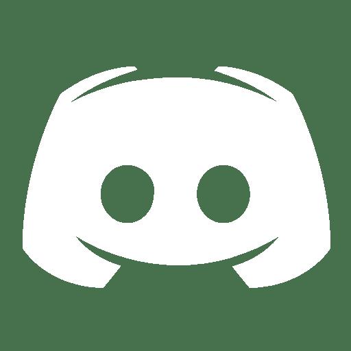 discord-white-icon-13.jpg