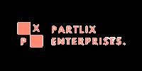 Partlix