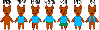 Animal_Crossing_Cloths_Options.png