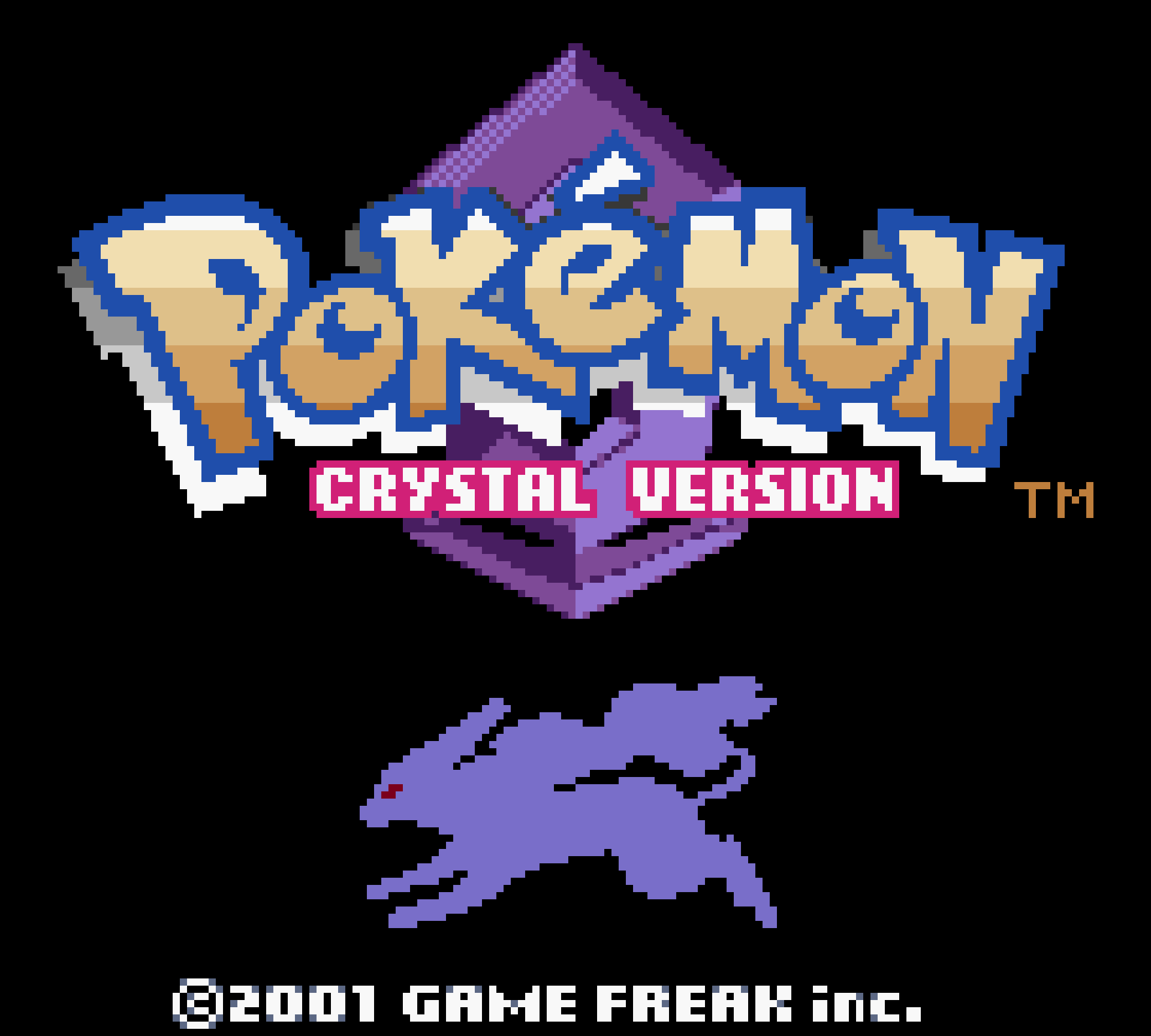 Pokemon_Crystal_Nuzlocke_2021-10-10_23.40.17.png
