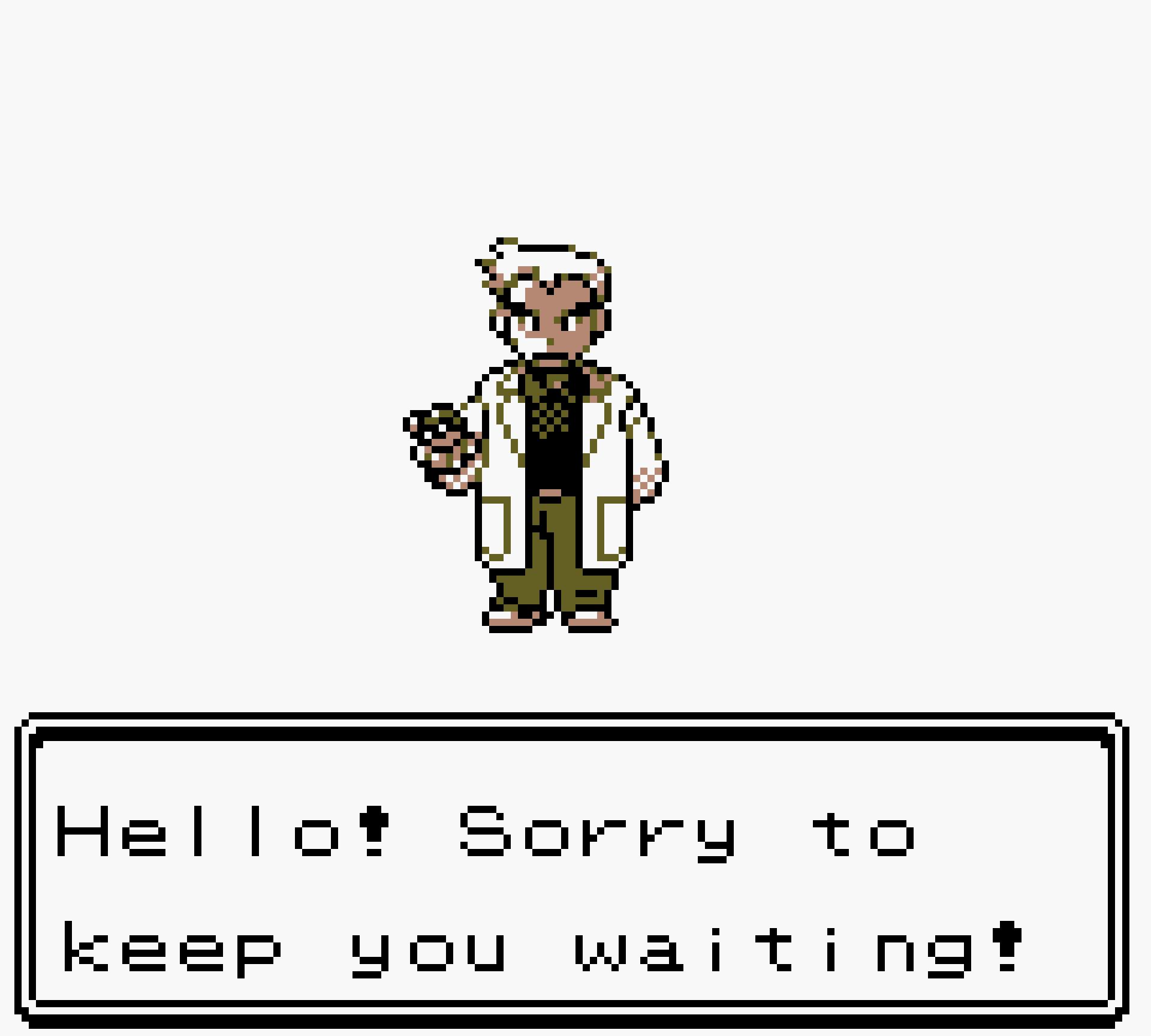 Pokemon_Crystal_Nuzlocke_2021-10-10_23.43.20.png